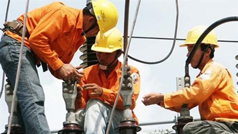 Bộ Công thương: Không tăng giá điện, EVN sẽ phá sản