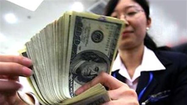 33 tỷ USD chảy ra nước ngoài:Đe dọa an ninh tiền tệ
