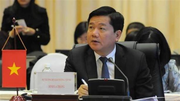 Những phát ngôn dậy sóng dư luận của Bộ trưởng Thăng