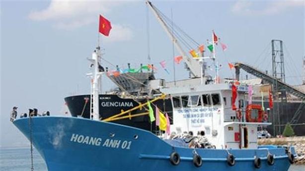 Những việc cần làm ngay với ngư dân Việt