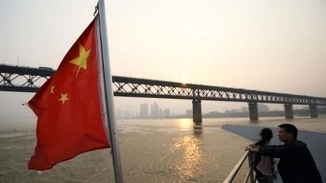 Nỗi ngán ngẩm của các nước với 'gã nhà giàu' Trung Quốc