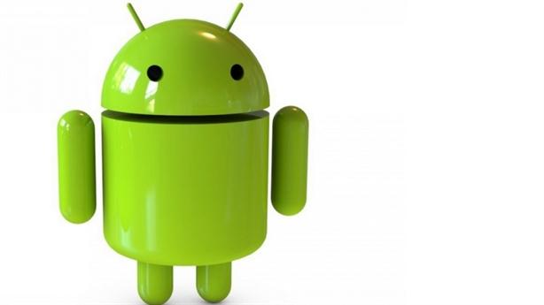 Những điều bạn chưa biết về Android