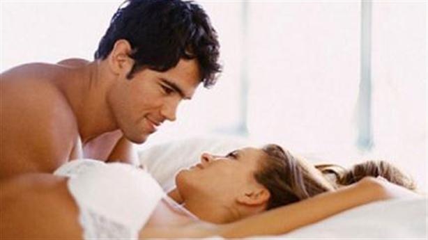Tâm sự người vợ chỉ được chồng
