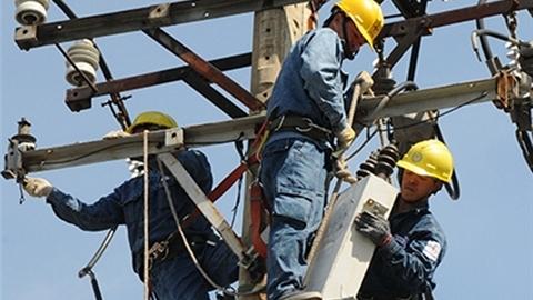 PTT thúc tiến độ thị trường bán buôn điện cạnh tranh
