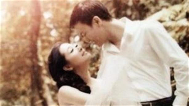Lý do Chế Linh không dự cưới con trai &Thanh Thanh Hiền