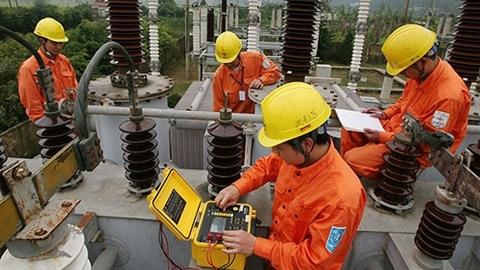Minh chứng giá điện Việt Nam không thấp như EVN nói