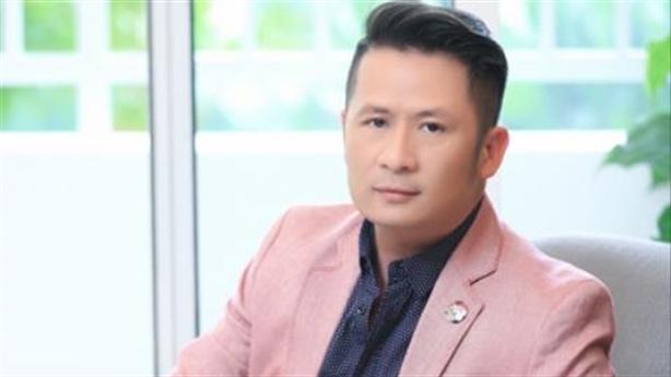 Bằng Kiều từ chối The Voice, làm khách mời Vietnam Idol