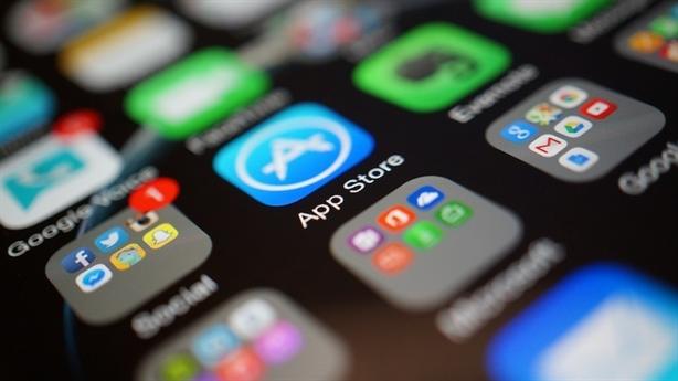 Apple xóa sổ ứng dụng diệt virus trên App Store