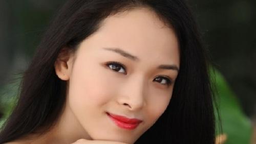 Chuyện Hoa hậu Phương Nga đòi vào phòng ông Dương Kỳ Anh