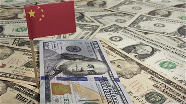 Mỹ sẽ gia nhập ngân hàng Trung Quốc để 'quản' đồng minh?