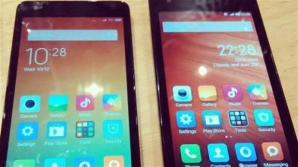 Xiaomi lõi tứ: chưa bao giờ rẻ hơn