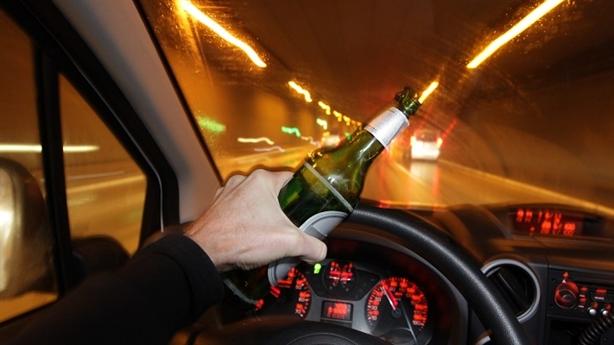 Bộ Công an không đồng ý tịch thu xe người say rượu