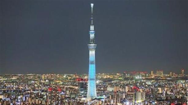 Tháp truyền hình cao nhất thế giới: VTV lên tiếng