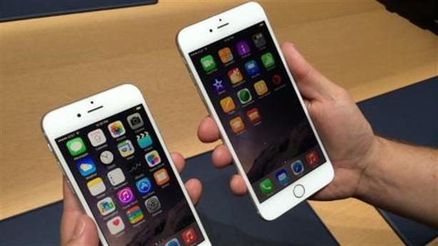 iPhone Lock: Có nên mua không?
