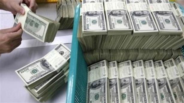 Bộ Tài chính lên tiếng về việc thiếu tiền đảo nợ