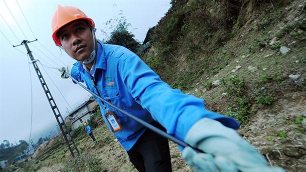 Nhân viên Viettel nhận lương khủng: Điểm khác biệt quyết định