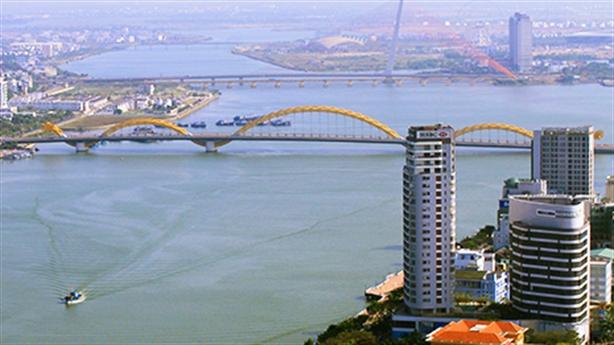 'Ém nhẹm' 17.000 lô đất: Đà Nẵng nói lại cho rõ