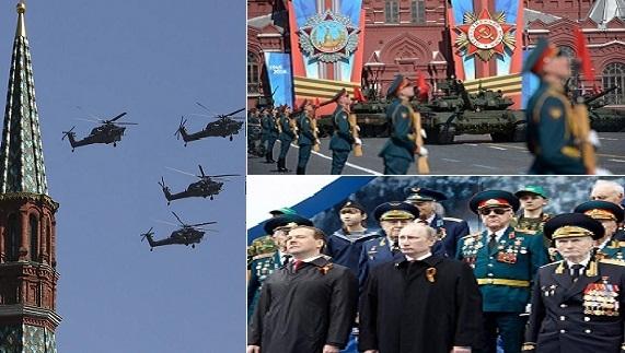 Ukraine sửa sách giáo khoa, cổ vũ chủ nghĩa phát-xít?