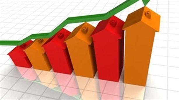 HN: 3 tháng đầu năm, giá nhà ở đã tăng 10%