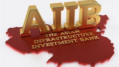 Trung Quốc lập AIIB: WB, IMF ngọt nhạt mặc Mỹ cương quyết