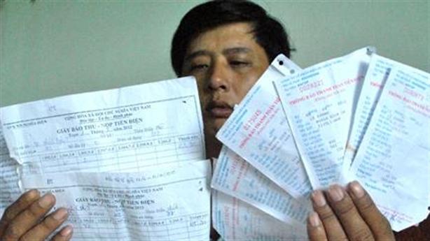 Dân 'khóc' vì hóa đơn điện: Điều EVN chưa nói rõ?