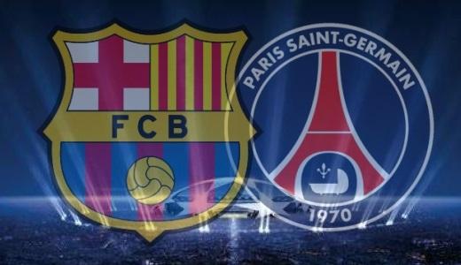 1h45 ngày 22/4, Barcelona - PSG: Nou Camp tiễn khách
