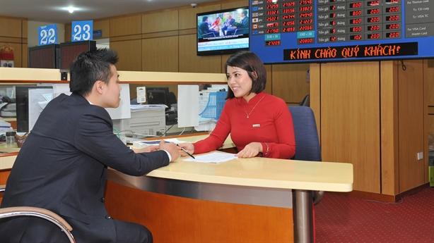 VietinBank ưu đãi lãi suất cho vay chỉ còn từ 4,99%/năm