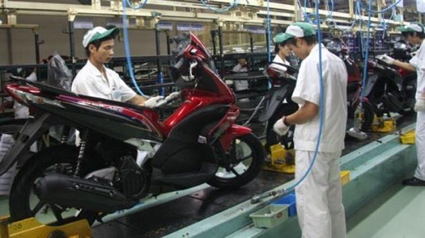 Án lệ Metro: Honda Việt Nam bị truy thu thuế 182 tỷ