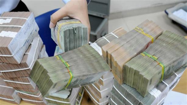 Việt Nam lại phát hành trái phiếu quốc tế hoán đổi nợ?