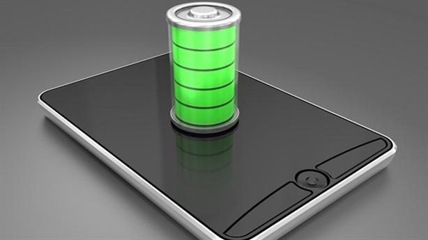 Pin smartphone cầm cự được bao lâu?