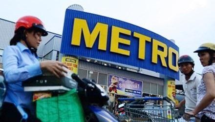 Án lệ Metro: Không phải năng lực công chức Việt Nam yếu