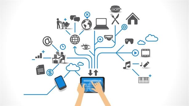 2015: Năm đại chiến của những Smartphone
