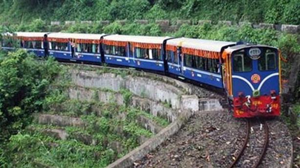 TQ muốn làm đường sắt Sài Gòn-Lộc Ninh: Bộ GTVT hẹn gặp