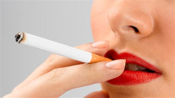 Minh chứng ăn bẩn độc gây ung thư: 30-50% ca liên quan