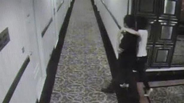 Chánh VP vào khách sạn với nữ cán bộ: Đạo đức tốt