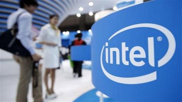 Phía sau việc Intel chuyển bản doanh về Việt Nam