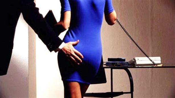 Ứng xử quấy rối tình dục: Nếu thế thì ai cũng...dính tội!