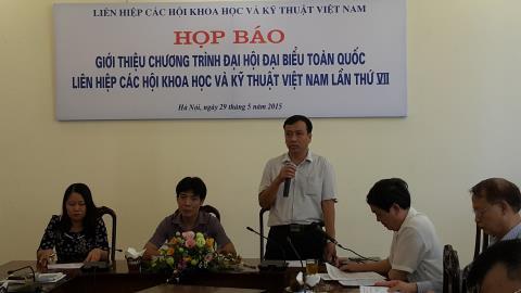 LHH Việt Nam sẽ có Diễn đàn Khoa học chuyên nghiệp