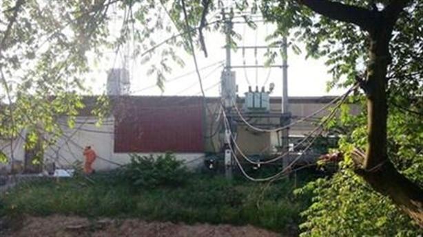 Quả quyết thương dân, Quảng Ninh, Hà Nội vẫn phải cắt điện