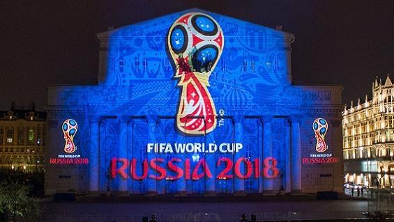 Mỹ bóp nghẹt cả FIFA, giết chết bóng đá?