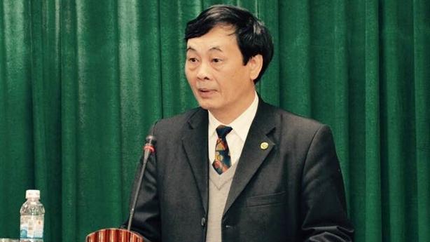 TS Phan Tùng Mậu:Nâng cao tri thức qua phổ biến kiến thức