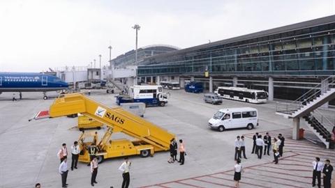 Dự án sân bay Long Thành và cái nhìn dài hạn