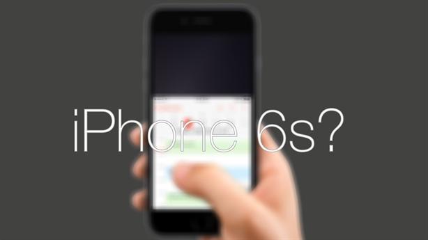 iPhone 6s sẽ được mua nhiều nhất thế giới
