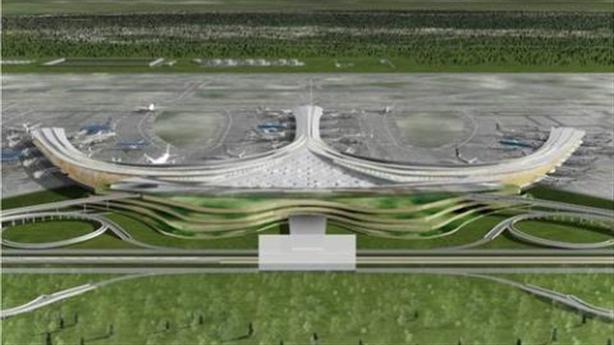 Trí thức khoa học lên tiếng về sân bay Long Thành