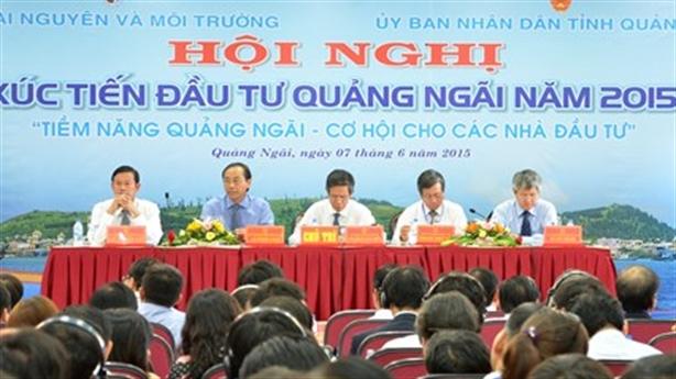 Nhật Bản than phiền về thủ tục thuế, hành chính Việt Nam