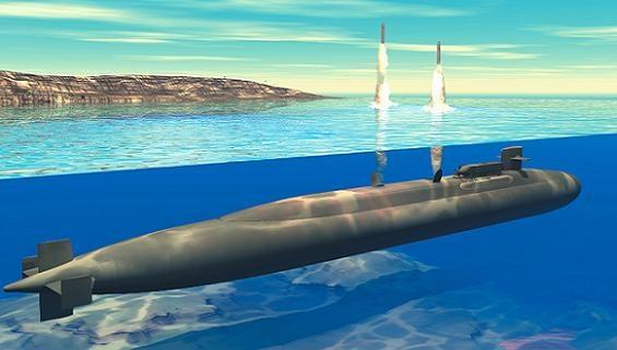 Vì sao Trung Quốc ngán tên lửa Club-S của Việt Nam?