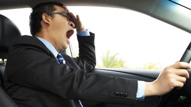Những loại thuốc không nên uống khi lái xe
