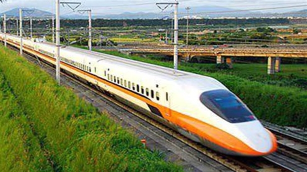 Đường sắt cao tốc Bắc - Nam: Đội chi phí vay nhiều vì...