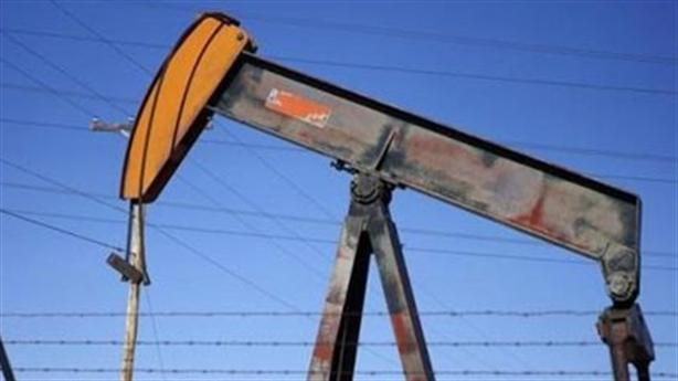 Tin kém vui cho thị trường dầu mỏ thế giới
