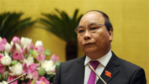 Phó Thủ tướng: Chưa rõ tỷ lệ công chức cắp ô